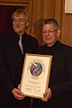 Right Livelihood Award 2010-award ceremony-DSC 7978.jpg