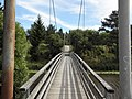 Riippusilta - suspension bridge - panoramio.jpg