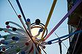 Rijecki karneval 140210 51.jpg