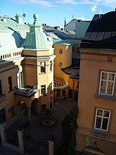 Fil:Riksbankshuset Örebro juni 2010 02.JPG