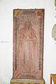 Rimpar St. Peter und Paul Epitaph Kunigunde von Grumbach 1507-001.jpg