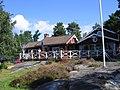 Rindö, Vaxholm, Sweden - panoramio.jpg