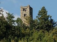 Ringgenberg, Goldswil Kirchenruine.jpg