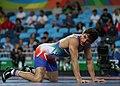 Rio 2016 Wrestling 139505251007158248386914.jpg