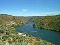 Rio Tejo - Belver - Portugal (7668554172).jpg