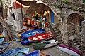 Riomaggiore (5949027297).jpg