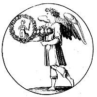 Ripa - Iconologie - 1643 - II - p. 24 - aovst.jpg