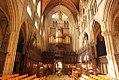 Ripon Cathedral (geograph 5377219).jpg