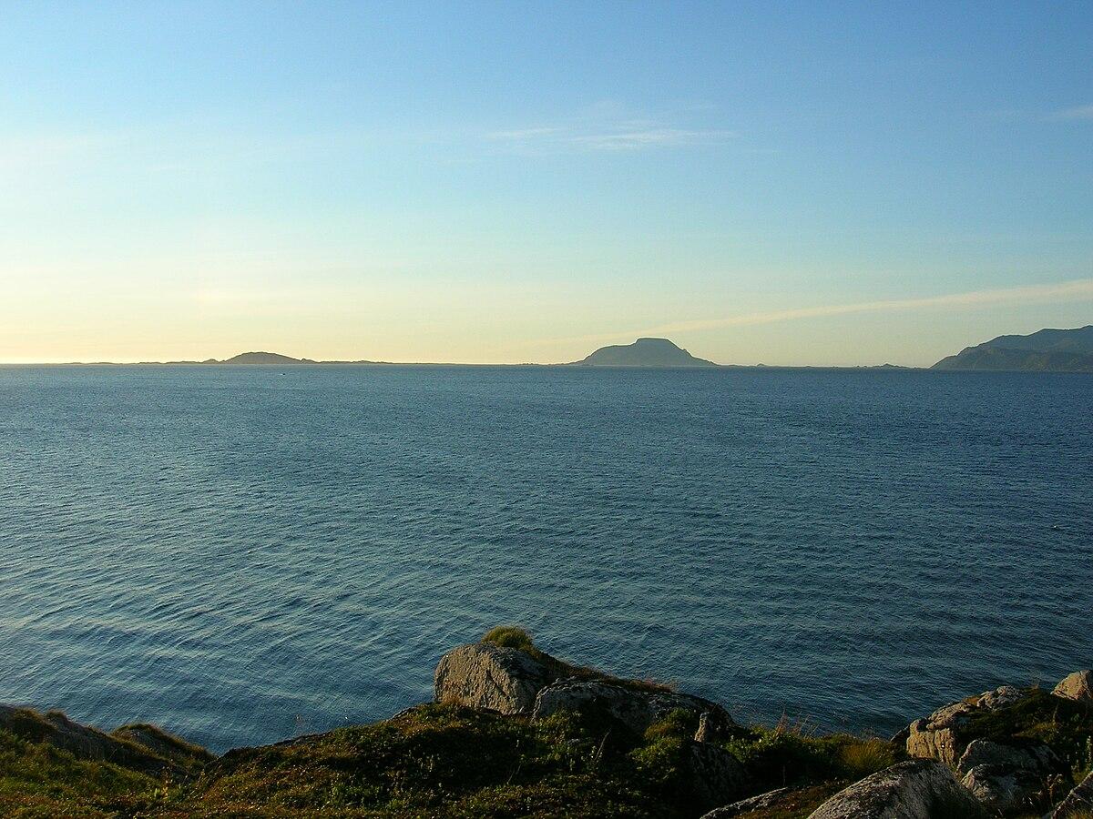 g punkt Tromsø