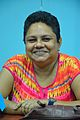 Rita Ray - Kolkata 2014-11-21 0695.JPG