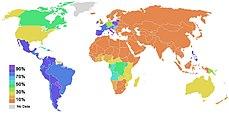 Primera Comunión Wikipedia La Enciclopedia Libre