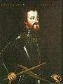 Ritratto di Aloisio (Luigi) Gonzaga.jpg