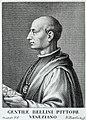 Ritratto di Gentile Bellini.jpg