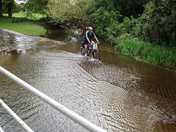 RiverStiffkeyFordNearGreatWalsingham(DavidWilliams)Sep2004.jpg