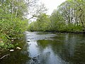 River Balvag at Balquhidder - geograph.org.uk - 798036.jpg