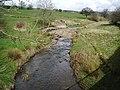 River Don - geograph.org.uk - 772098.jpg