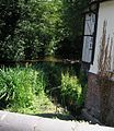 River Lea joins Wheathampstead.jpg