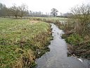 River Misbourne near Chalfont St Giles - geograph.org.uk - 1109908.jpg