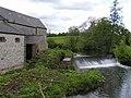 River Noe Mill Brough 177370 d76016ca.jpg