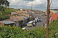 Road between Burundi Gitega and Bujumbura - Flickr - Dave Proffer (3).jpg