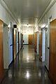 Robben Island Prison 31.jpg