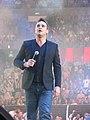Robbiein2009.jpg