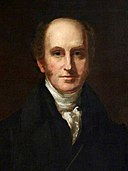Robert Graham (botanist) by Smith.jpg