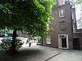 Robert Hooke - Great St Helen's London EC2N 4AH.jpg