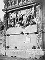Robert MacPherson Rome Arch of Titus.jpg