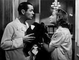 Robert Montgomery and Carole Lombard in Mr and Mrs Smith trailer 3.jpg