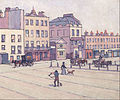 Robert Polhill Bevan - The Weigh House, Cumberland Market - Google Art Project.jpg