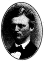 Robert Sundelin.png