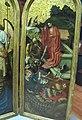 Robert campin (attr.), trittico seilern, 1425 ca. 04.JPG