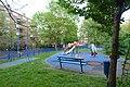 Robin Hood Gardens (34057383815).jpg