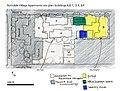 Rochdale site plan.jpg