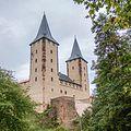 Rochlitz Schloss-04.jpg