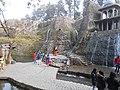 Rock Garden distant view.jpg