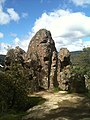 Rock formations at hanging rock.jpg