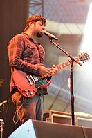 Rock in Pott 2013 - Deftones 04.jpg