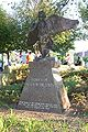 Rockford, IL Forever In Our Hearts statue 03.JPG