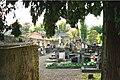 Rodemack, the cemetery.jpg