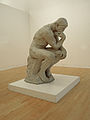Rodin-Le Penseur-Strasbourg.jpg
