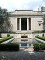 Rodin Museum Philadelphia.JPG