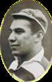Rodriguez jurado 1929.png