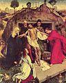 Rogier van der Weyden 013.jpg