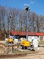 Rogny-les-Sept-Écluses-FR-89-chantier étanchéification 2018 du canal de Briare-a7.jpg