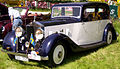 Rolls-Royce 4-Door Saloon 1936.jpg