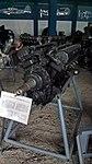 Rolls-Royce Kestrel IIS MLP 01.jpg