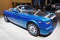 Rolls-Royce Phantom Drophead coupé - Mondial de l'Automobile de Paris 2014 - 001.jpg