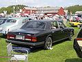 Rolls Royce Silver Spur (7259199766).jpg